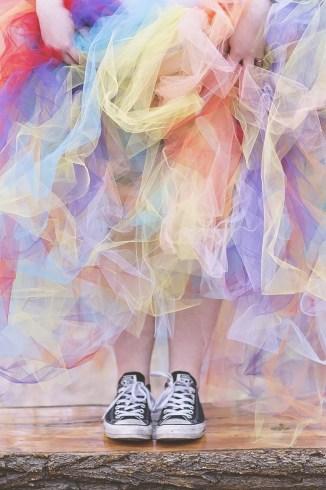 Lizzie Chantree blog dancing