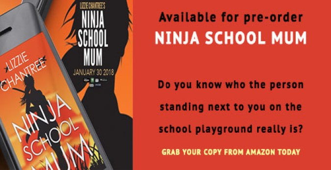 Ninja School Mum Tweet 2B