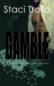 gamble final compressed