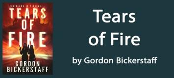 Gordon Bickerstaff