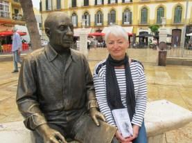 Pablo + Sandra - photo @SandraDanby-1