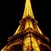 Bonjour, Paris & Versailles! (Spring Break: Part IV)
