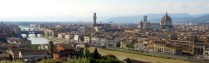 Florence78a