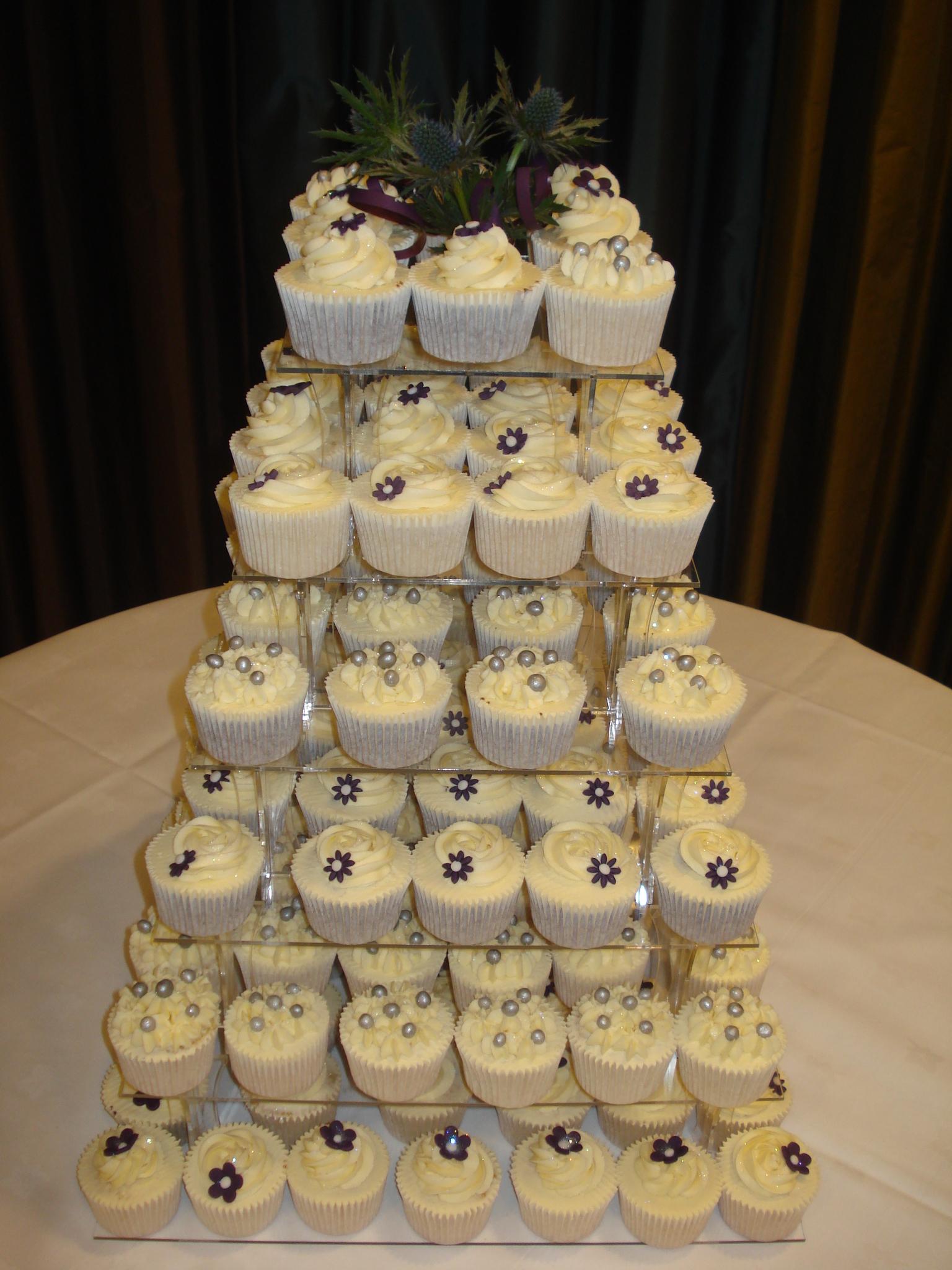Weddings Weddings And More Weddings CAKES BY LIZZIE
