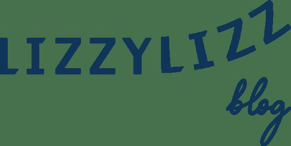 Lizzylizzblog