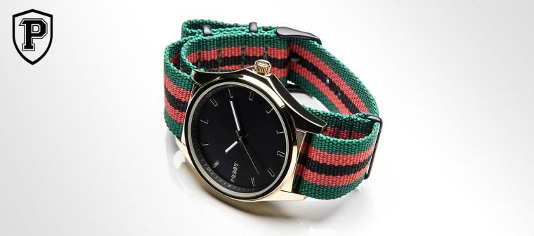 prodigy watch