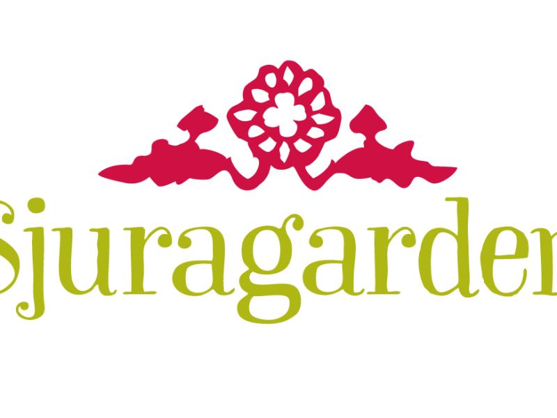 Logo Sjuragarden