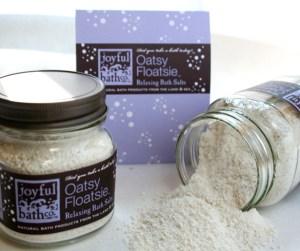 Oatsy-Floatsie-Salts