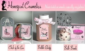 honeycat-cosmetics-delicious-bath-products-spa-for-newlywed-life-save-win-giveaway.full
