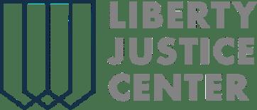 Image result for janus v afscme liberty justice center