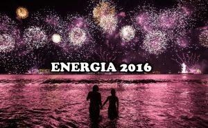 Sursa de energie