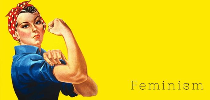 FEMINISMUL – o eXtrema sau nu?