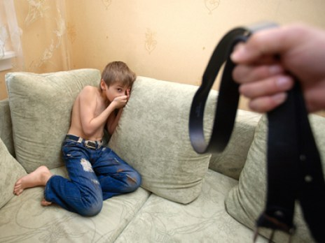 abuzul asupra copilului 5