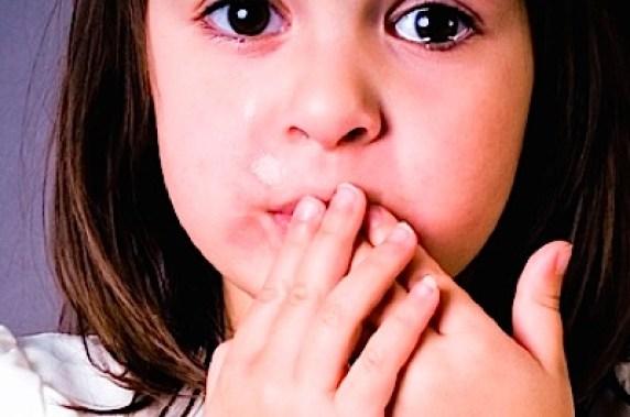 abuzul asupra copilului 6