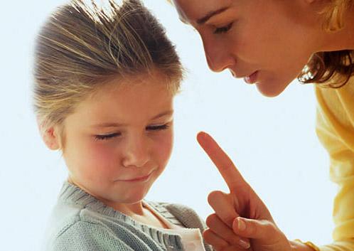 abuzul copilului 13