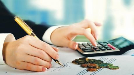 Oficial! S-a publicat Legea privind eliminarea unor taxe