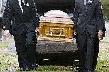 noua-lege-funerara