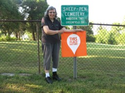 sheep-pen-cemetery-september-16-2016-linda-ellis-this-place-matters-sign