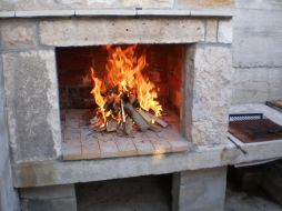 apartments-ljiiljana-barbecue-grill-06-2016-pic-01