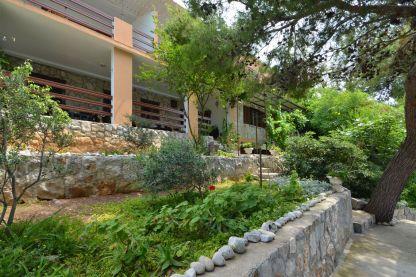 apartments-ljijana-house-surrounding-06-2016-pic-02