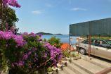 korcula-prizba-apartments-ljiljana-house-06-2016-pic-06
