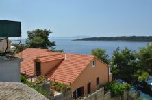korcula-prizba-apartments-ljiljana-house-06-2016-pic-08