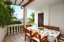 ljiljana-blue-apartmet-balcony-06-2016-pic-02