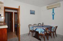ljiljana-blue-apartmet-kitchen-06-2016-pic-02