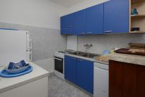 ljiljana-blue-apartmet-kitchen-06-2016-pic-03