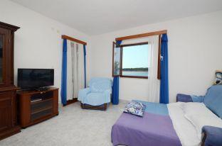 ljiljana-blue-apartmet-livingroom-06-2016-pic-06