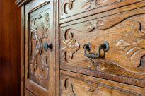 ljiljana-rose-apartment-kitchen-detail-09-2019-pic-01
