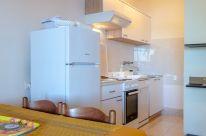 ljiljana-white-apartment-kitchen-06-2018-01