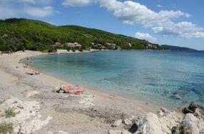 prizba-beach-zal