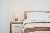 ljiljana-marrone-apartment-13