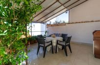ljiljana-marrone-terrace-06-2020-01