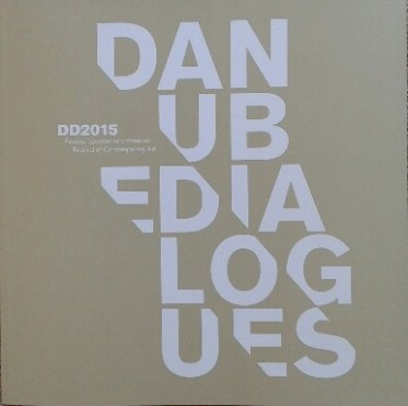 Ljiljana Maletin, Danube dialoges