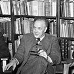 Einar Skjæraasen