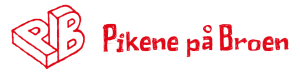 pikene-paa-broen-red-300x212-copy