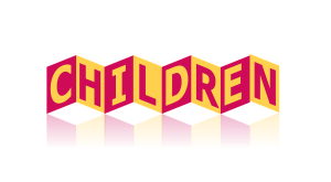 baby, children, child
