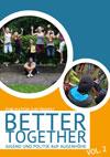 Better-Together-Vol2