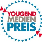 yougendmedienpreis