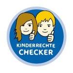 Projekt Kinderrechte