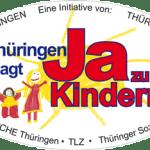 Thüringen sagt ja zu kindern