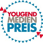 yougendmedienpreis 2015