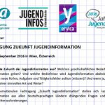 Jugendinformation