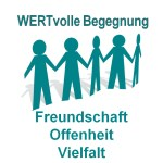 Wertegruppe Jugendrotkreuz Erfurt