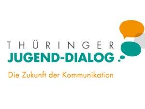 Thüringer Jugenddialog