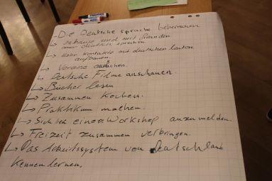 fuenfter-runder-tisch-05112018-10