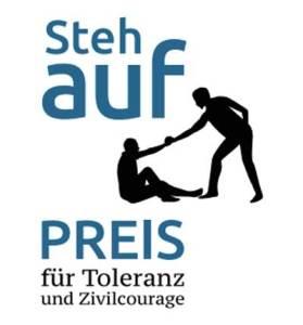 toleranz und zivilcourage