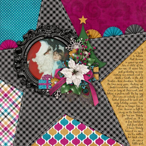 LorieS_MM_CoutureChristmas_Layout001